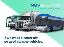 Home - NGV America Cng Services Of Arizona Dealer For Fuelmaker Vehicle Commercial Trucks Vans Cars In South Amboy Vitale Motors Mobile Fueling Station New Or Pickups Pick The Best Truck You Fordcom Compressed Natural Gas Refuse Sale And Parts Alternative Fuel Choice Commercial Trucks Sale Isuzu Nseries Named 2013 Mediumduty Year Waste Management Launches Waterloo Fleet Bifuel Ford Chevy Dual Fuel Duel Gasfueled Class 8 Up February Down Ytd The Economics Vehicles Green Case Study Regional Transport