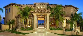 La Jolla California Homes for Sale