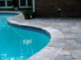 pool patio decks custom designs for pool decks in walnut creek