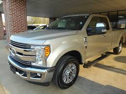 Moore - Stewart Ford   Ford Dealership In Selma AL Best 25 Ford Truck Quotes Ideas On Pinterest Diesel Trucks Big Lovely Trucks Quotes 7th And Pattison 2017 F150 Truck Features Fordca Pick Up Insurance Online Quote Mania Wallpaper Uhaul Quote Quotes Of The Day Pin By Kim Monzfiesel Homepage Avalon Your St Johns Newfouland And New 2019 Ranger Pickup Revealed At Detroit Auto Show Tom Kulick Quotehd Desert Drags 5th Annual Nationals Photo Image Fords New Super Duty Raises The Bar Business