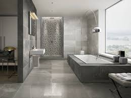 Bathrooms Designs 25 Contemporary Bathroom Design Ideas To Enhance Your Home