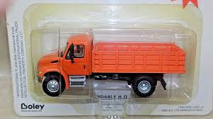Boley HO 1 87scale International 2 Axle Stakebed Truck | EBay Boley Monster Trucks Mini 12 Pack Friction Powered Pull Back 450911 172 Fire Tanker Cdf Red Trainz Hemtt M977 Cargo Truck 2120 Sand Boley 187 Scale 2 Flickr Toys Buy Online From Fishpdconz Cheap Cast Of Find Deals On Line At Alibacom Ho Truck With Led Flashing Lights Youtube 5in1 Big Rig Hauler Carrier Toy Walmartcom Intertional Box Trucks Emergency Crew Cab Pumper Retired 1 Ho Military Vehicles Upc 084495020156 2015 Crane Nip Upcitemdbcom Jim Groeneweg Model Picture Collection Page 14