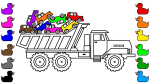 Monster Truck Coloring Book 7SL6 Super Monster Truck Coloring Pages ... Monster Truck Plus Racing To Thrill Kids At Lincoln Speedway Friday Monster Truck Dan Kids Song Baby Rhymes Videos Youtube Toys For Atecsyscommx Shocking Coloring Pages Printable Picture Toyabi Fast Rc Bigfoot Remote Radio Control Big Trucks For Toddlers Cartoon Illustration Vector Stock Royalty Taxi Children Video Video Stunning Idea Spiderman Repair Police Book 7sl6 Super