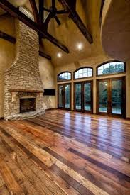 Steam Cleaning Old Wood Floors by 6 Pros And Cons Of Hardwood Flooring
