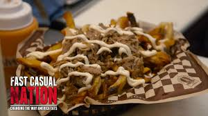 100 Marination Food Truck A Taste Of Ma Kai In Seattle