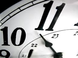 horaire ouverture bureau de vote les horaires du bureau de vote pour des élections professionnelles