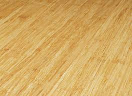 Stainmaster Vinyl Flooring Maintenance by Phthalate Tests On Vinyl Floors Consumer Reports