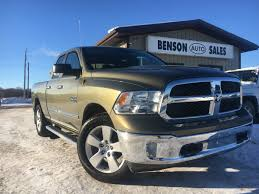 2013 DODGE RAM 1500 – Benson Auto Sales Texasballa24 1997 Dodge Ram 1500 Regular Cab Specs Photos Filedodge Slt Laramie Quad 2000 14526494674jpg Used 2004 3500 Drw For Sale In Eugene Kraiger 2001 Wc54 Wwii Us Army Truck Stock Photo Royalty Free Image Index Of Data_imasmelsdodgetruck 1954 Sale On Classiccarscom Jobrated Pickup Wheels Boutique Autolirate Robert Goulet Grizzly 2006 St Charles Missouri Schroeder Motors Ambulance The National Museum New Orleans