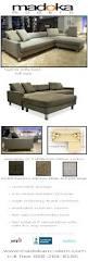 Macys Elliot Sofa Sectional by 38 Best Living Room Sofas Images On Pinterest Living Room Ideas
