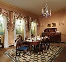 Art Van Dining Room Sets by American Federal Era Period Rooms Essay Heilbrunn Timeline Of