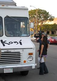 Kogi BBQ | Testerfoodblog Its Not Gourmet Its Just Ok Calbi Truck Irvine Ca Saturday Viva Mexico Kogi Bbq Taco Catering The New Diner Korean Taco Recipe Mexicans Restaurants And Roy Choi A Mix Of Food Made For La Daily Bruin Is Food Revolution Slowing Down Here Now Restaurant Choi Los Angeles In Loup Chois Son Diamond Jamboree Critical Mass Las Best Trucks Where Are They Eater This Is Gonna Be Good In