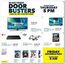 Best Buy Black Friday Ad 2017 - Hot Best Buy Black Friday Deals. Best Buy Black Friday Ad 2017 Hot Deals Staples Sales Just Released Saving Dollars Store Hours On Thanksgiving And Micro Center Ads 2016 Of 9to5toys Iphone X Accessory Deals Dunhams Sports Funtober Here Are All The Barnes Noble Jcpenney Ad Check Out 2013 The Complete List Of Opening Times Shopko Ae Shameless Book Club