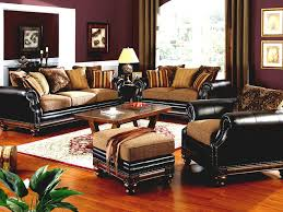 Ikea Dining Room Sets Malaysia by Living Room Ikea Living Room Sets 00007 Ikea Living Room Sets