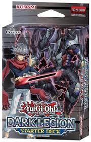 dark legion starter deck yu gi oh fandom powered by wikia