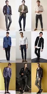 the 10 worst ever men u0027s fashion trends fashionbeans