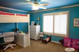 Girls Bedroom. Sherwin Williams, Pottery Barn Loft Bed And Desk ... Bedroom Bunk Beds For Teenager Pottery Barn Fniture Great Value Sleep And Study Loft Emdcaorg Dressers Bed Desk Combo Ikea Dresser White Tree House Pinterest Bed Kids Loft Firehouse Fire Station Do It Yourself Home With Storage Donco Fort Log Rustic Bathroom Charming Pink Tone Carpet Choose Teen For Spacesaving Room Decor Pbteen Youtube