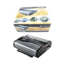 Amazon.com: Cobra CPI 1575 1500 Watt 12 Volt DC To 120 Volt AC Power ... Tripp Lite Power Invters Inlad Truck Van Company How To Install A Invter In Your Vehicle Biz Shopify Amazoncom Kkmoon 1500w Watt Dc 12v To 110v Ac Shop At Lowescom Autoexec Roadmaster Car With Builtin And Printer 1200w Charger Convter China Iso Certificated 24v Oput Cabin Air 24v Pure Sine Wave 153000w Aus Plug Caravan Tractor Auto Supplies Http 240v Top Quality 1000w Truckrv 3000w 6000w Pure Sine Wave Soft Start Power Invter Led Meter