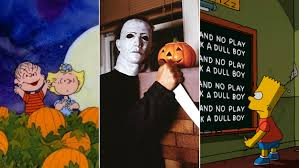 Roseanne Halloween Episodes by Best Halloween Tv Specials And Marathons To Watch Today Com