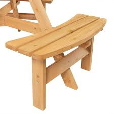 Best Choice Products Outdoor 6 Person Wood Picnic Table Set Natural ... Bistro Table And Chairs The New Way Home Decor Elegant Cheap Outdoor 60 Inspiring Gallery Ideas For Audubon 6 Person Alinum Patio Amazoncom Jur_global Portable Sideline Bench 24 Person Traing Room Setting Mobilefoldnesting Chairs Walmartcom 6person Cabin Tent With 2 Folding Queen Best Choice Products Wood Pnic Set Natural Helinox Chair One Mec Tables Rentals Plymouth Wedding Rental Essentials Your Camping Camp Travel Family House Room Benefitusa Team Sports Sunrise Sport Hcom Single 5 Position Steel Convertible Sleeper