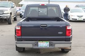Used Ford For Sale Flashback F10039s New Arrivals Of Whole Trucksparts Trucks Used Cm Er Truck Flatbed Like Western Hauler Fits Srw Dually 2015 Ford F150 4wd Supercrew 145 King Ranch At Toyota 157 Xlt North Coast Auto 2002 Super Duty F250 Woodbridge Public Auction 2016 Fx Capra Honda Watertown Amazoncom Dee Zee Dz86929 Heavyweight Bed Mat Automotive 2008 Ranger 4 Door Pickup In Kelowna 8ta4332a 2014 For Sale Pricing Features Edmunds Super Cab Premier Serving Palatine 2012 F350 Xl Country Diesels