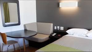 100 Design Studio 6 Buda Buda Tourism TX Official Website