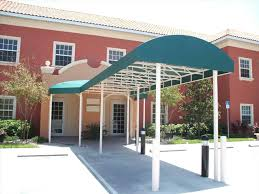 Awning : Is A Casement Or Awning S U By World Casement Window ... Pergola Design Awesome Pergola Kits Melbourne Price Amazing Contractors Near Me Alinum Home Awning Much Do Retractable Cost Angieus List Roberts Awnings Roof Tile Roof Cleaning Tampa Beautiful Design Is A Casement Or S U By World Window By Signs Insight Thonotossa Lakeland Riverview Fl Canopies Hurricane Shutters Clearwater St Magnificent Brandon Bay Buccaneers Marvelous Patio Best Images Collections Hd For Gadget Windows