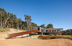 100 Iredale Pedersen Hook Gallery Of Nannup Holiday House