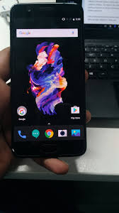 It was strange to see that the ePlus 3 and ePlus 3T got OxygenOS Android 8 0 Oreo update before the ePlus 5 The update brings a slew of changes along