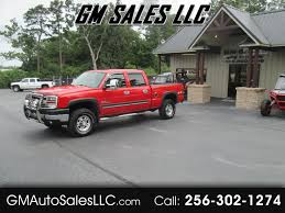 Used Cars Albertville AL | Used Cars & Trucks AL | GM Sales LLC Vehicles Pongiacom 1978 Ford F150 Classics For Sale On Autotrader Used 4x4 Trucks For July 2017 1994 F250 4x4 Truck Classic Sale 2011 Dodge Ram 2500 Crew Cab Pickup Truck Sn 3d7tt2ct1bg571832 Www Craigslist By Owner In Chevy Crew Cab 44 Vintage Pickup Searcy Ar Cars Hoover Al 35216 Hoover Southtown Air Force Ramp Very Solid 1989 Nissan 200sx Hardbody Smiths Station Alabama Explore Hashtag Instagram Photos Videos Download Insta