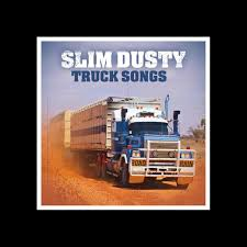 TIDAL: Listen To Songs In The Saddle (Remastered) On TIDAL Trucking Songs Soundsense Listen Online On Yandexmusic Fedex Truck Driver Deemed Responsible For A Crash That Killed 10 Moore Napier Craig Moer Records By Mail How Driverless Vehicles Could Harm Professional Drivers Of Color Personal Trainer Coaches Truckers In Best Diet Workout Routines Truck Driving History Of The Trucking Industry In United States Wikipedia Save 75 American Simulator Steam Driver Invited To Perform At 2012 Pregrammy Awards Ask The An Allamerican Changes Way Sikhs Semis Wedding Supply Cribshitter Scholarships School 50 Songs All