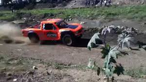 SCORE Baja 1000 2015 || Trophy Trucks | SCORE-International.com Rolling Through Allnew Brenthel Trophy Truck Finishes Baja 1000 Apdaly Lopez Wins The Class At 2017 Off The Has 381 Erants So Far Offroadcom Blog Road Classifieds Ready To Race Truckclass 8 500 2018 Trucks Youtube Sara Price Mx Joins Rpm Offroad In Spec An Taking On Peninsula Honda Ridgeline Conquers 2015 Losi Super Rey 16 Rtr Electric Red Los05013t2 Forza Motsport Wiki Fandom