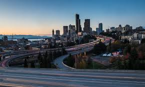 Seattle s 21 best furniture and home decor stores Curbed Seattle