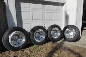 1949 Diamond T Project - Hans' Hot Rod Build Logs Tire Setup Opinions Yamaha Rhino Forum Forumsnet 19972016 F150 33 Offroad Tires Atlanta Motorama To Reunite 12 Generations Of Bigfoot Mons Rack Buying Wheels Where Do You Start Kal 52018 Used 2017 Ram 1500 Slt Big Horn Truck For Sale In Ami Fl 86251 Michelin Defender Ltx Ms Review Autoguidecom News Home Top 5 Musthave Offroad The Street The Tireseasy Blog Norcal Motor Company Diesel Trucks Auburn Sacramento Crossfit Technique Youtube