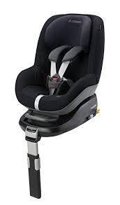 maxi cosi pebble modern black maxi cosi pearl 1 toddler car seat total black co