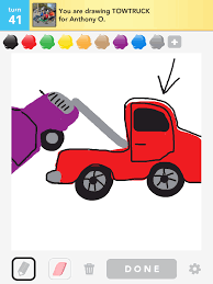 Tow Truck | Draw Something | Pinterest | Draw Something, Drawings ... Untitled How To Draw A Tow Truck Youtube Pin By Soprano On Wallpaperscreator Pinterest Cars Collection Of Mater Drawing Download Them And Try Solve Dually Truck Vs Nondually Pros Cons Each My Benefits Identifying The 3 Autotraderca Our Weekend With A Ford F650 Tow Towtruck Gta Wiki Fandom Powered Wikia Coloring Book For Children Jerrdan Trucks Wreckers Carriers Draw For Kids Printable Step Sheet