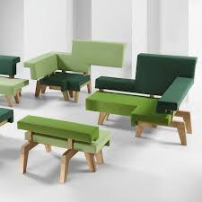 Worksofa A Modular office Furniture