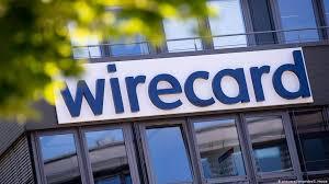 ضغوط على حكومة ميركل على خلفية فضيحة شركة وايركارد أخبار