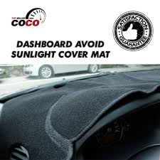 Car Dashboard Cover Mat For Left Hand Drive Dashmat Pad Dash Covers ... Au Fits For Toyota Corolla 072013 Dashmat Dash Cover Dashboard Designs Molded Carpet In Tan For 8086 Ford Fseries Cracked Yukon Tahoe Suburban Sierra Silverado Avalanche Car Dashboard Covers Subaru Brz 2013 Years Left Hand Drive Protect Or Hide Your With A Lovers Direct Grey 16670047 Fits Suzuki Aerio 0507 Black Suede Mat 2005 Lexus Rx330 Clublexus Forum 20 New Photo Covers Dodge Trucks Cars And Amazoncom Fly5d Sun Pad Dashmat Polycarpet Velour Cover Unique 2018 Ram 2500 Power Wagon