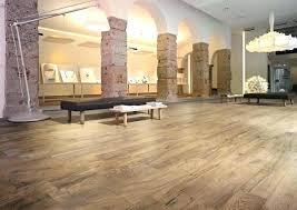 Grey Wood Floors Tile En S Floor Bathroom Hardwood