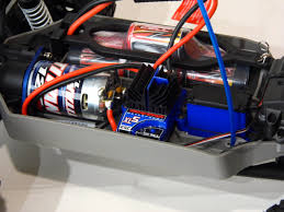 Traxxas Telluride 4X4 Review - RC TRUCK STOP Traxxas Slash 4x4 Rtr Race Truck Blue Keegan Kincaid W Oba Tsm 6808621 Another Ebay Stampede 4x4 Vxl Rc Adventures 30ft Gap With A Slash Ultimate Edition 670864 110 Stampede Vxl Brushless Tqi 4wd Ready Buy Now Pay Later Fancing Available Gerhard Heinrich Flickr Lcg Platinum 4wd Short Course Fox Monster Mark Jenkins