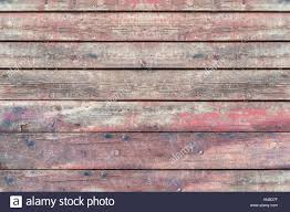Rustic Weathered Barn Wood Texture Close Stock Photo, Royalty Free ... 20 Diy Faux Barn Wood Finishes For Any Type Of Shelterness Barnwood Paneling Reclaimed Knotty Pine Permanence Weathered Barnwood Mohawk Vinyl Rite Rug Reborn 14 In X 5 Snow 100 Wall Old And Distressed Antique Grey Board Made Of Rough Sawn Barn Wood Vintage Planking Timberworks 8 Free Stock Photo Public Domain Pictures Dark Rustic Background With Knots And Nail Airloom Framing Signs Fniture Aerial Photography