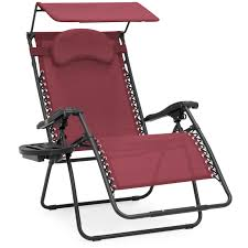BestChoiceProducts: Best Choice Products Oversized Zero Gravity ... Gci Outdoor Roadtrip Rocker Chair Dicks Sporting Goods Nisse Folding Chair Ikea Camping Chairs Fniture The Home Depot Beach At Lowescom 3599 Alpha Camp Camp With Shade Canopy Red Kgpin 7002 Free Shipping On Orders Over 99 Patio Brylanehome Outside Adirondack Sale Elegant Trex Cape Plastic Wooden Fabric Metal Bestchoiceproducts Best Choice Products Oversized Zero Gravity For Sale Prices Brands Review
