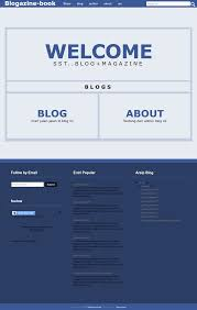 Blogger Buster: 30+ Free And Inspiring Blogger Templates 20 Best Three Column Wordpress Themes 2017 Colorlib Beautiful Web Design Template Psd For Free Download Comic Personal Blog By Wellconcept Themeforest Modern Blogger Mplate Perfect Fashion Blogs Layout 50 Jawdropping Travel For Agencies 25 Food Website Ideas On Pinterest Website Material 40 Clean 2018 Anaise Georgia Lou Studios Argon Book Author Portfolio Landing Devssquad