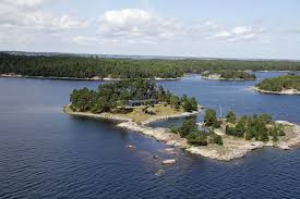 100 Homes For Sale In Stockholm Sweden Property Of The Week A Private Island Hideaway In