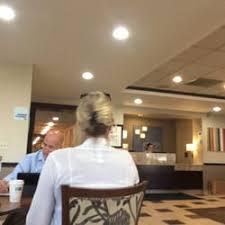 holiday inn express philadelphia airport 21 reviews venues