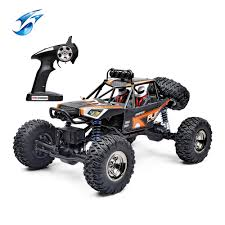 Rc Brushless Toy Monster Truck Wholesale, Monster Trucks Suppliers ... Amazoncom 116 24ghz Exceed Rc Blaze Ep Electric Rtr Off Road 118 Minidesert Truck Blue Losb02t2 Dalton Rc Shop 15th Scale Barca Hannibal Wild Bull Gas Vehicles Youtube Towerhobbiescom Car And Categories 110 Hammer Nitro Powered Maxstone 10 Review For 2018 Roundup Microx 128 Micro Monster Ready To Run 24ghz Buy 24 Ghz Magnet Ep Rtr Lil Devil Adventures Huge 4x4 Waterproof 4 Tires Wheel Rims Hex 12mm For In