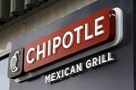 Chipotle Halloween Special Hours by 10 Reasons Why Chipotle Is Better Than Moe U0027s