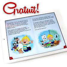 telecharger les jeux de cuisine gratuit jeux de cuisine de noel élégant ebook de no l gratuit télécharger la