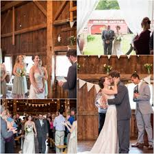 Farm Wedding With Vintage Details - Rustic Wedding Chic Kate Mikes Awesome And Rustic Wedding At Bishop Farm In Lisbon New Hampshire Barn Weddings Christmas Inn Spa Wishnefskylizotte Sept 27 2014 Overall Photo Of The Inside Historic Round The Gibbet Hill Nh Venue Moody Wolfeboro Stonewall Red College Wwwhampshireedu