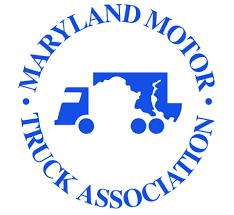 Maryland Motor Truck Association First Female Driver Of The Year Baltimore Sun Ayd Transport Iowa Motor Truck Association Food Hubs Prince Georges County Md Ost Trucking Inc Cargo Freight Company Maryland Curriculum Vitae Glen F Reuschling Actar 1318 Crash Scene Ross Contracting Mt Airy 21771 Mount How Trouble Trucks Carry On From Old Number 13 To Big Bill 1 And Governor Hogan Attends Mm Flickr Regional Associations Nfta